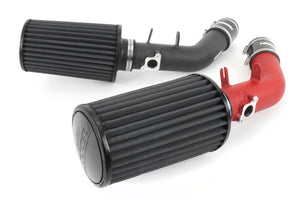 PERRIN Cold Air Intake Subaru WRX (08-14) STi (08-15) [CARB/Smog Legal] Black or Red
