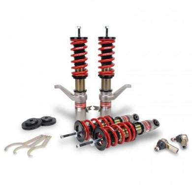 Skunk2 Pro-S II Coilovers Acura RSX (2002-2004) 541-05-4730