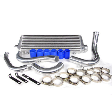 Rev9 Intercooler Kit Audi A4 2.0T [Front Mount] 2006-2010) ICK-002
