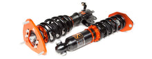 Load image into Gallery viewer, Ksport Kontrol Pro Coilovers Lexus IS300 (2000-2005) CLX020-KP