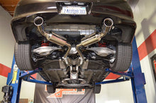 Load image into Gallery viewer, Injen Exhaust Infiniti G37 Coupe V6-3.7L [Catback] (2008-2013) SES1997TT