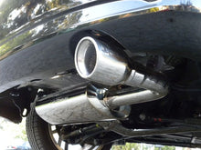 Load image into Gallery viewer, Injen Exhaust Scion tC 2.4L [AxleBack] (2005-2010) SES2115