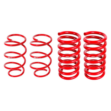 BMR Drag Lowering Springs Ford Mustang S550 (2015-2020) Front or Rear