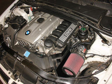 Load image into Gallery viewer, Injen Short Ram Intake BMW 325i/325xi (E90/91/92/93) (2006) Polished / Black