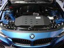 Load image into Gallery viewer, Injen Short Ram Intake BMW 420I/IX (F32/33) 2.0L (14-16) Polished / Black