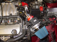 Load image into Gallery viewer, Injen Cold Air Intake Dodge Stratus R/T V6-3.0L (01-04) Polished / Black