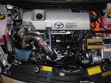 Load image into Gallery viewer, Injen Short Ram Intake Lexus CT 200H Hybrid 1.8L (11-13) Polished / Black