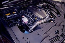 Load image into Gallery viewer, Injen Short Ram Intake Lexus IS200T 2.0L Turbo (16-17) Polished / Black