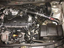 Load image into Gallery viewer, Injen Cold Air Intake VW Jetta TDI MK4 1.9L (99-04) Polished / Black