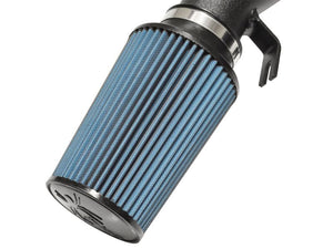 Injen Cold Air Intake Audi A6 2.0L Turbo (16-17) Polished / Black
