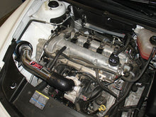 Load image into Gallery viewer, Injen Short Ram Intake Pontiac G6 2.4L (08-10) Polished / Black