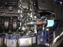 Load image into Gallery viewer, Injen Short Ram Intake Ford Focus 2.0L (12-14) Polished / Black