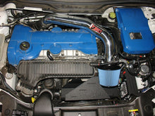 Load image into Gallery viewer, Injen Cold Air Intake Volvo S40 2.5L (04-06) Polished / Black