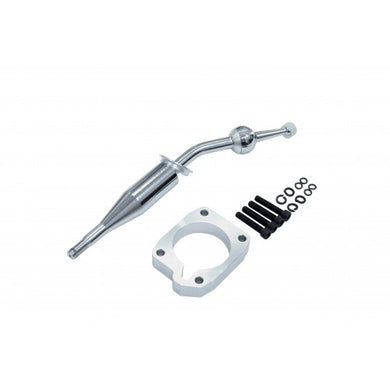 Manzo Short Throw Shifter Toyota Corolla AE86 (1984-1987) SS-6130