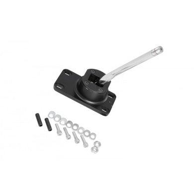 Manzo Short Throw Shifter Chevy Camaro (1995-2002) SS-007