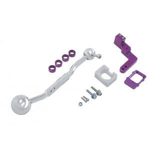 Manzo Short Throw Shifter Nissan Sentra SE-R Spec-V (2002-2006) SS-NS02