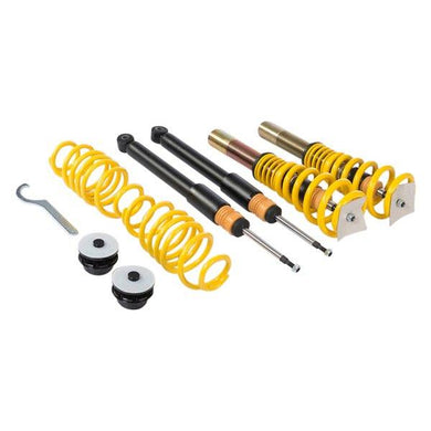 ST Suspensions Coilovers BMW 228i (2014-2016) 230i (2017) 1322000D