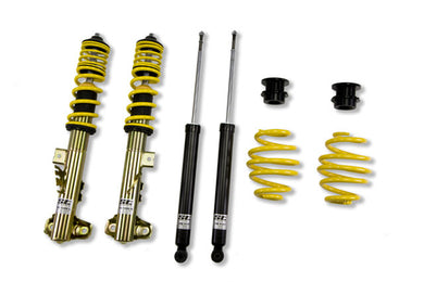 ST Suspensions Coilovers BMW 318i (92-98) 318is (92-97) 323i/323is (98) 325i/325is (92-95) 328i/328is (96-98) 13220011