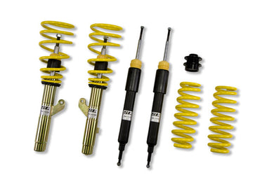 ST Suspensions Coilovers BMW 328i (07-13) 335i (07-10) 335is (11-13) 13220033