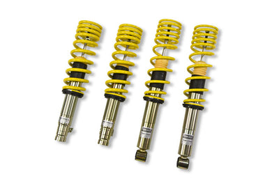 ST Suspensions Coilovers Acura Integra LS/GS/RS/GSR (1994-2001) 13250031