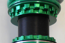 Load image into Gallery viewer, TEIN Flex Z Coilovers Nissan 240SX S13 (1989-1994) VSN20-C1SS4