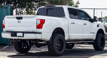 Load image into Gallery viewer, STILLEN Stainless Exhaust Nissan Titan 5.6 (2016-2019) 509560