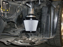Load image into Gallery viewer, aFe Takeda Attack Stage-2 Cold Air Intake Honda Accord I4-2.4L (Vehicles w/ MAF sensor) (03-07) TA-1011P