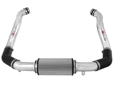 aFe Takeda Attack Stage-2 Cold Air Intake G35 Sedan (07-08) G37 (08-13) Q60 V6 (14-15) TA-3016P