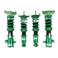 Load image into Gallery viewer, TEIN Flex Z Coilovers Subaru WRX STi (2008-2014) VSS84-CUSS1