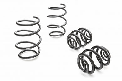 Eibach Pro Kit Lowering Springs BMW 323Ci / 325Ci / 328Ci / 330Ci E46 (00-06) 2067.140