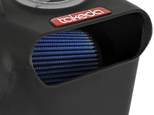 aFe Takeda Cold Air Intake Honda Civic Si Turbo (2017-2019) Dry or Oiled Air Filter
