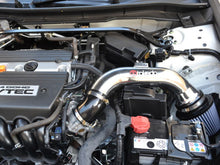 Load image into Gallery viewer, aFe Takeda Stage-2 Cold Air Intake Honda Accord 2.4L (08-12) CARB/Smog Legal - TR-1001P