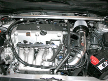 Load image into Gallery viewer, aFe Takeda Stage-2 Cold Air Intake Acura RSX Type-S (02-06) CARB/Smog Legal - TR-1009P