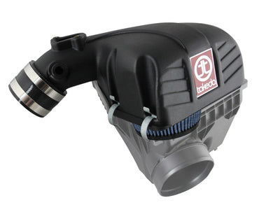 aFe Takeda Stage-2 Cold Air Intake Civic 1.8L (12-15) / ILX 2.0L (13-15) TR-1020B