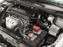 Load image into Gallery viewer, aFe Takeda Cold Scion tC 2.4L (07-10) TR-2014B-D