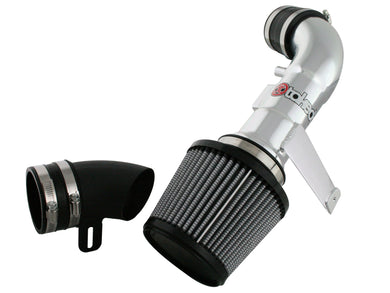 aFe Takeda Stage-2 Cold Air Intake Nissan Altima 2.5L (07-13) TR-3002P