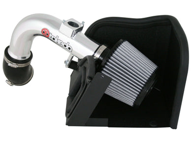 aFe Takeda Retain Stage-2 Cold Air Intake Mitsubishi Lancer 2.0L (08-14) TR-4201P