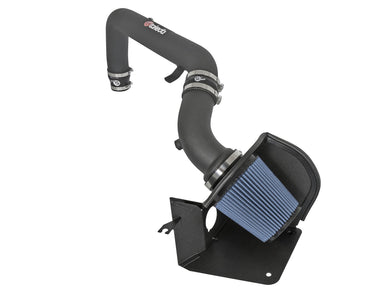 aFe Takeda Retain Stage-2 Cold Air Intake Ford Focus ST (15-18) Dry or Oiled Air Filter