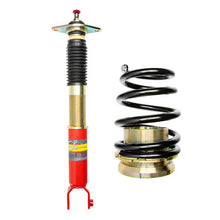Load image into Gallery viewer, Function & Form Coilovers Nissan 350Z [Type 2] (03-08) F2-350ZT2