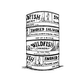 Curated Bundles