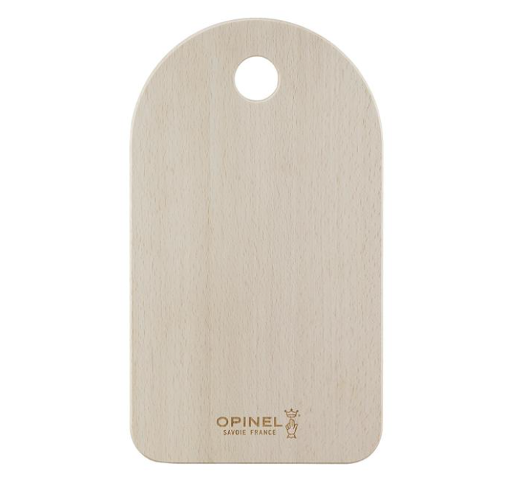"Opinel 6"" x 10"" Big Game Cutting Board"