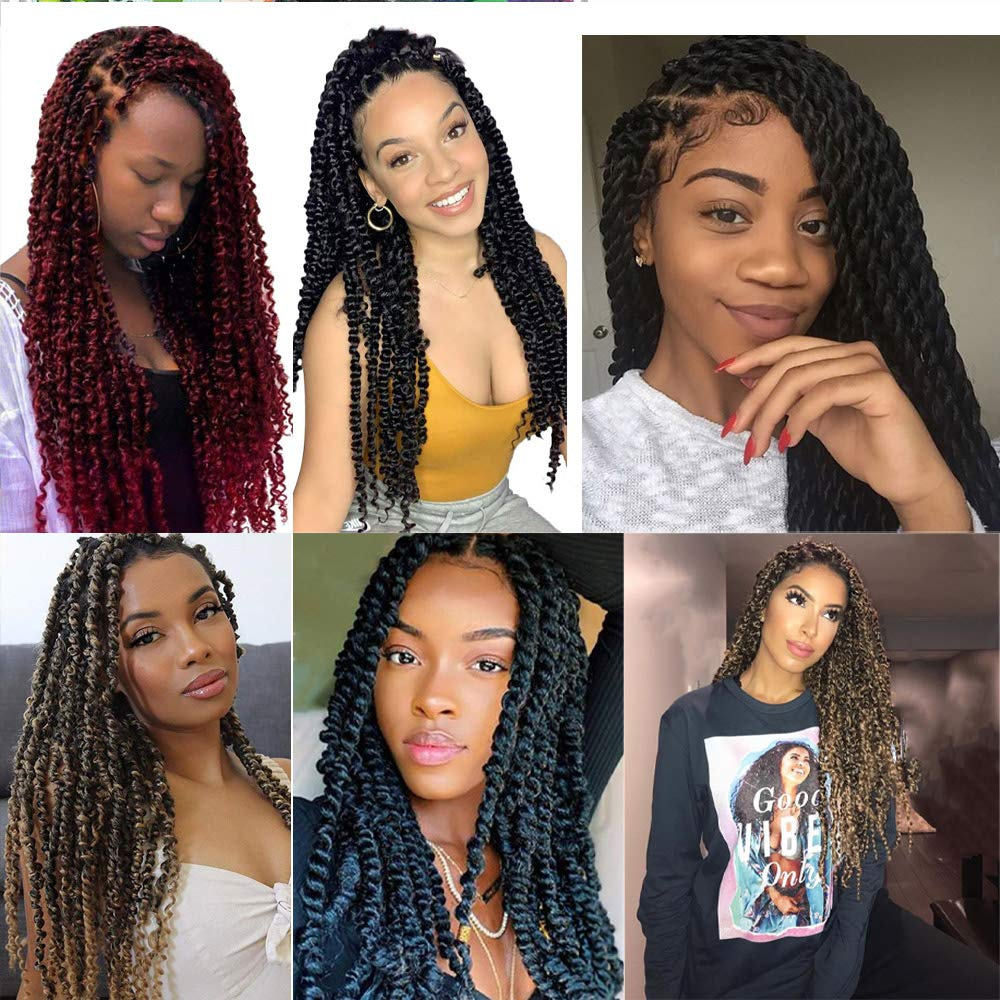What is Faux Locs braiding hair? How Can Faux Locs Help in Improving Your Entire Outlook