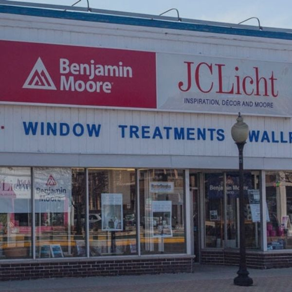 Find you closest Benjamin Moore paint store in Chicago, IL. JC Licht: your Benjamin Moore dealer with 41 locations.