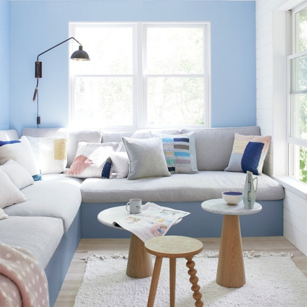 Shop Benjamin Moore's Color Trends 2020 online in Chicago. JC Licht features the most popular paint colors of the year.