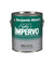 Waterborne Satin Impervo® Paint