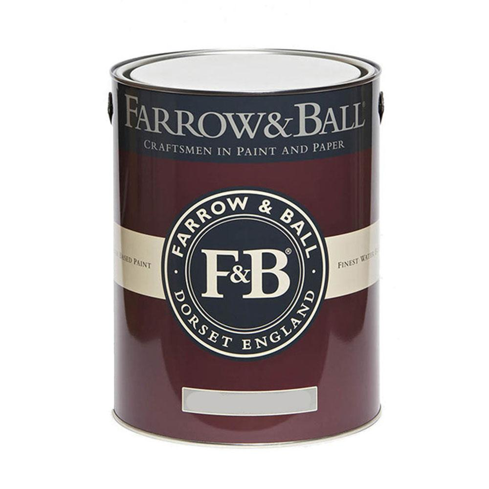 Farrow & Ball Gallon of Paint available at JC Licht in Chicago, IL.