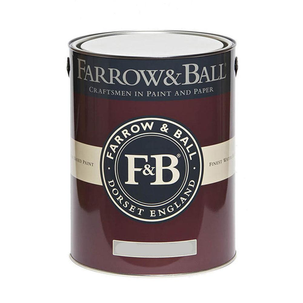 Farrow & Ball Exterior Paint, available at JC Licht in Chicago, IL.
