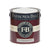 Farrow & Ball Wall & Ceiling Primer available at JC Licht in Chicago, IL.