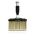 ROMABIO Large Masonry Brush available at JC Licht in Chicago, IL.