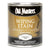 Old Masters Wiping Stain available at JC Licht in Chicago, IL.